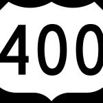 400 de articole