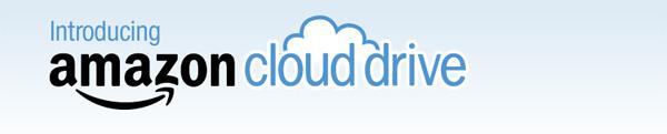 amazon-cloud-drive-backup-online