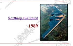 b-2-spirit-muzeu-virtual-avioane