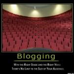 blogging1-150x1501