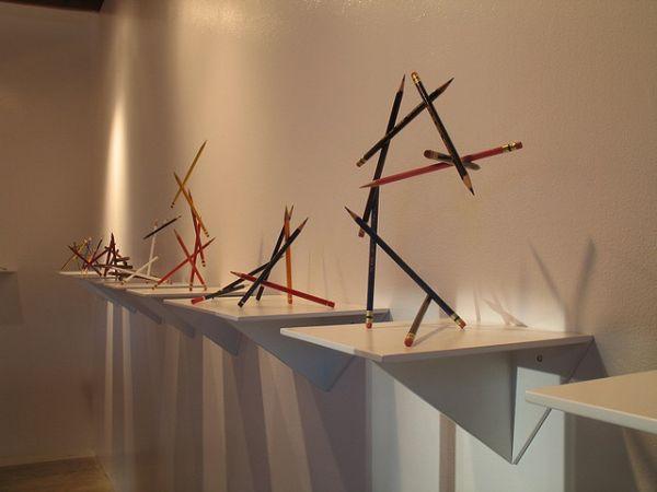 bob-van-breda-sculptura-creioane-1