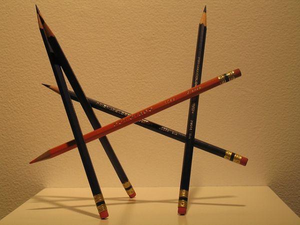 bob-van-breda-sculptura-creioane-2