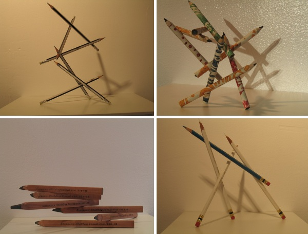 bob-van-breda-sculptura-creioane