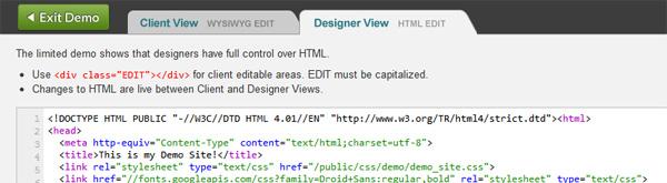 designhamster-webdesign-simplu