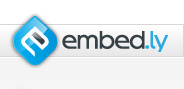 embedly-embed-anything