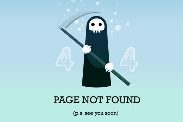 eroare-404-interesanta-2