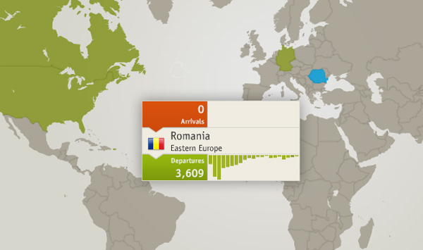 flux-refugiati-lume-statistici-harta-interactiva
