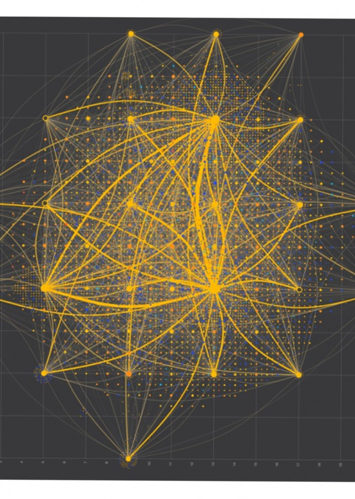 harta-internetului