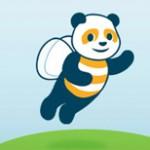 harti-interactive-panabee-alegere-domeniu