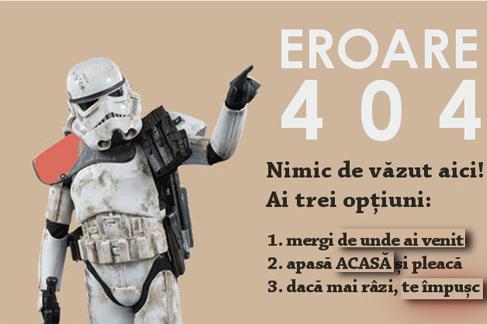 imagine-404-personalizata