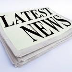 latest_news-150x150