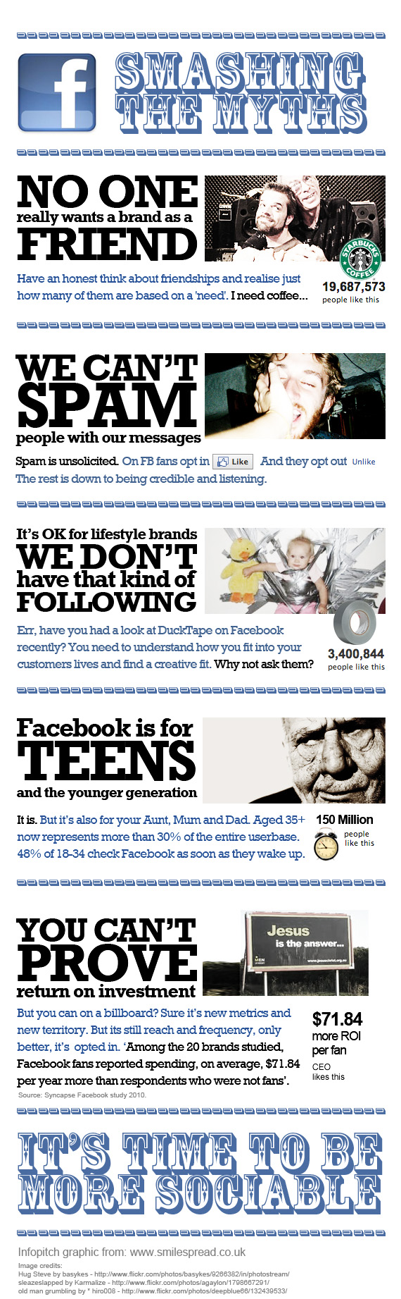 mituri-despre-facebook-infografic-informatii