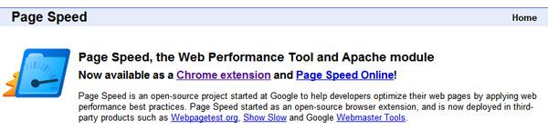 page-speed-google-optimizare-website