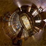 poza-40-gigapixeli-stahov-librarie-praga-360cities