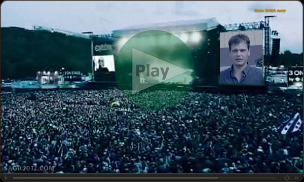 saga-2012-film-interesant-salvarea-lumii