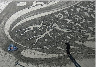 sand-drawing-peter-donnely-arta-nisip-1