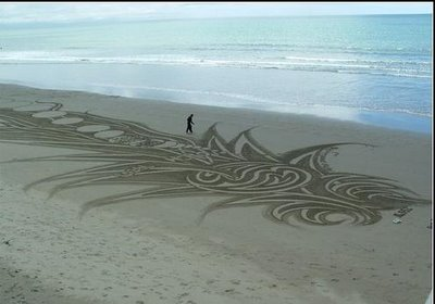 sand-drawing-peter-donnely-arta-nisip-3