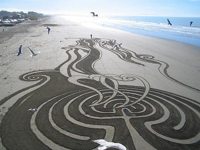 sand-drawing-peter-donnely-arta-nisip-6