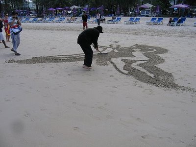 sand-drawing-peter-donnely-arta-nisip-7