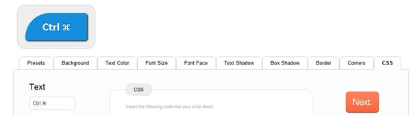 sciweavers-webdesign-simplu-butoane
