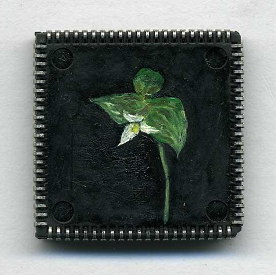 yuri-zupancic-microchip-art-desene-microcipuri-1
