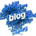 Blogging de calitate