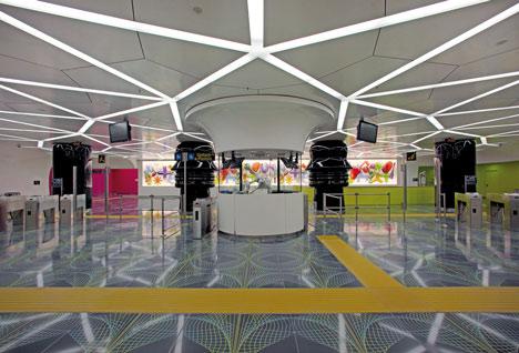 Karim-Rashid-statie-metrou-dezeen-design-1