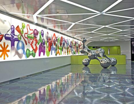 Karim-Rashid-statie-metrou-dezeen-design-2