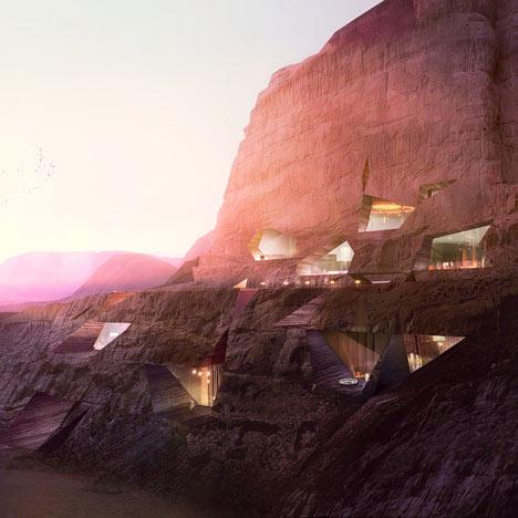 Wadi-Rum-Oppenheim-Architecture-dezeen-arhitectura-incredibila-1