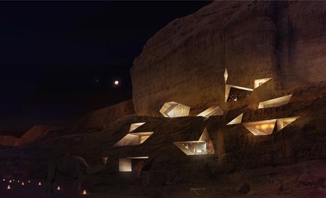 Wadi-Rum-Oppenheim-Architecture-dezeen-arhitectura-incredibila-2