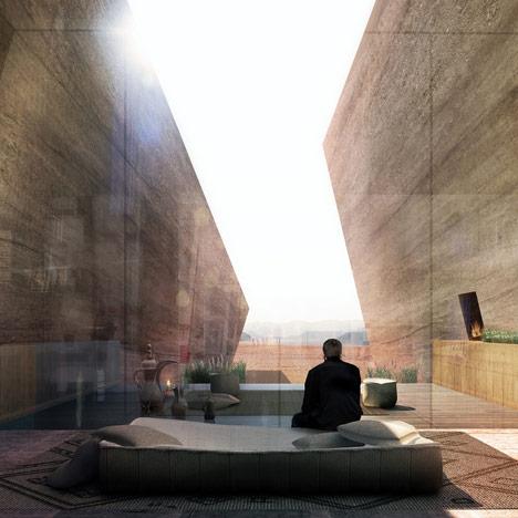Wadi-Rum-Oppenheim-Architecture-dezeen-arhitectura-incredibila-4