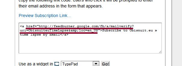 abonare-adresa-mail-feedburner
