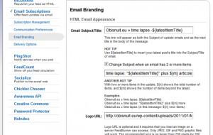 abonare-email-branding-selectiva.categorii-taguri
