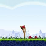 angry-birds-romania-joc-browser-fain