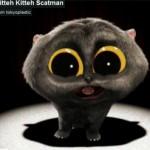 animatie-duminica-scatman-cat