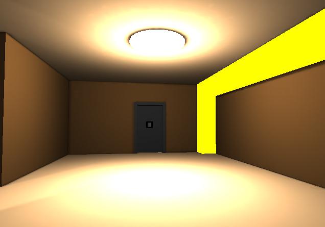 bart-bonte-joc-interactiv-3d-14-usi-fain-pe-net