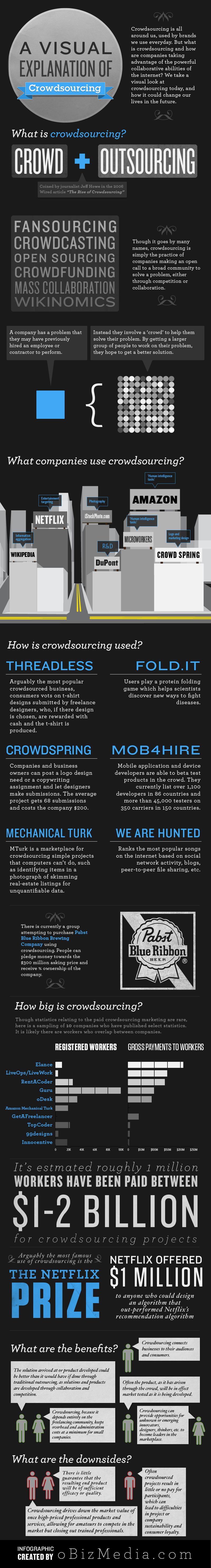 crowdsourcing-infographic-externalizarea