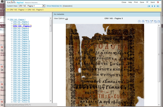 dacoromanica-biblioteca-digitala-romania-exemplu