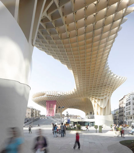dezeen-Metropol-Parasol-by-J.-Mayer-H.-arhitectura-cladiri-1