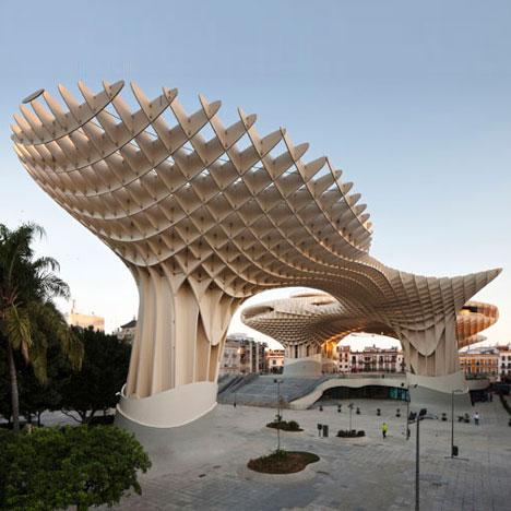 dezeen-Metropol-Parasol-by-J.-Mayer-H.-arhitectura-cladiri-2