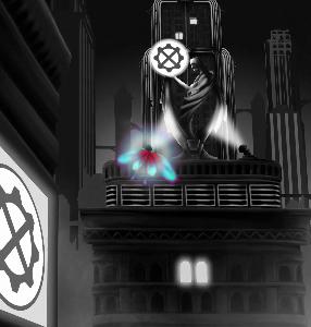 dystopia-animatie-duminica-vimeo