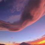 el-cielo-de-canarias.film-time-lapse