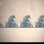 filmul-ursu-comedie-romaneasca-2011-pareri