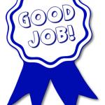 good_job_blue_ribbon