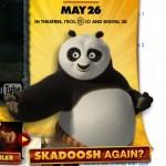 kung-fu-panda-2-reclama-interactiva