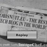 obisnuiteu-image-chef-anunt-cel-mai-tare-blog-tehnologie