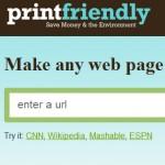 print-friendly-pdf-website-rapid