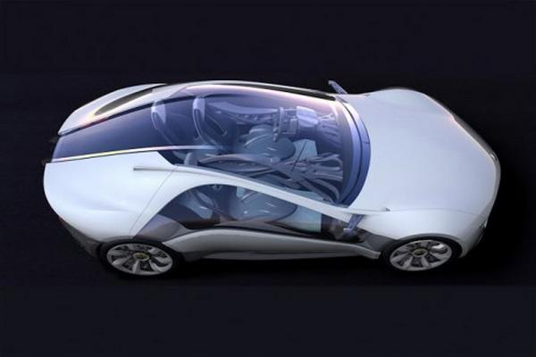 prototip-automobil-salon-auto-interesant-1