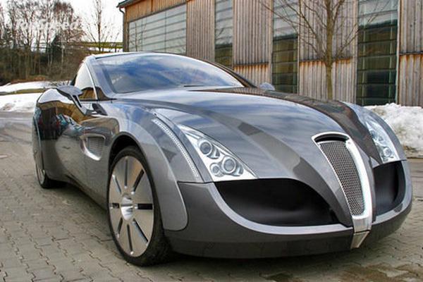 prototip-automobil-salon-auto-interesant-2