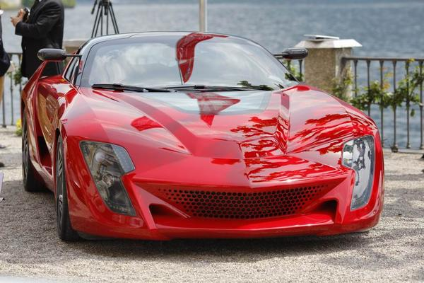 prototip-automobil-salon-auto-interesant-3